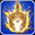 Armour of Flame-icon