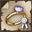 Average Amulet of the Wildpaw-bear Recipe-icon