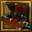 Festival of Enedhin Music Box-icon