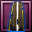 Stowed Threadbare Cloak-icon