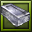 Ancient Silver Ingot-icon