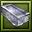 Ancient Silver Ingot-icon