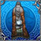 Cloak of the Winter Nights large-icon