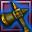 Hammer of the Brown Wizard-icon
