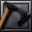 It craft tool foresters axe vendor