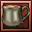 Perry's Porter-icon