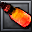 Simple Fire-oil-icon