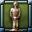 Wood Figurine-icon