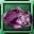 Amethyst-icon