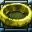 Dwarf-ring-icon