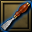 Exceptional Sage's Chisel-icon