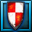Shield of the Eglan-defender-icon