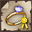 Strong Amulet of the Spotted Lynx Recipe-icon