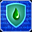The Fang will not Poison-icon