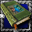 Tome of Empathy I-icon