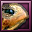 Venomous Dread Turtle Beak-icon