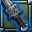 Warrior's Blade-icon