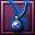 Average Amulet of the Wildpaw-bear-icon