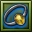 Beryl Ring of Tactics-icon