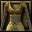 Elegant Long-sleeved Dress-icon