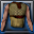 Eq vest light1 bree cloth common lvl 8
