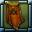 Goblin-town Tabard-icon