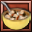 Lamb and Onion Soup-icon
