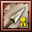 Ornate Yew Spear Recipe-icon