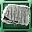 Worn Tablet Fragment-icon