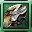 Ancient Iron Ore-icon