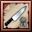 Apprentice Cook Recipe-icon