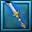 Congrist-icon
