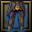 Enduring Leggings-icon
