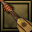 Eq theorbo tier1