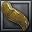 Leech Bait-icon