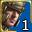 Patience Rank 1-icon1