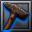 Superior Bronze Smithing Hammer-icon