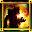 上級スキル:炎の血液-icon