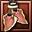 Elf Seeking Charm-icon