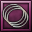 Improved Lute Strings of Greater Subtlety-icon