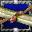 Journeyman Scroll of Metalworking Lore-icon