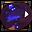 Near Perfect Sapphire-icon
