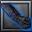 Worn Elven Leather Gloves-icon