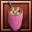 Barley Stew-icon