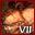 Blood-seeker Appearance-icon