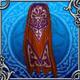 Ceremonial Cloak of Mordirith's Bane large-icon
