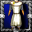 Decorative Hauberk-icon