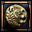 Frostbluff Coin-icon