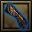 Golden Host Gloves of the Awakened-icon