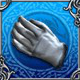 Leather Cutpurse Gloves large-icon